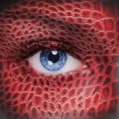 red-eye-170